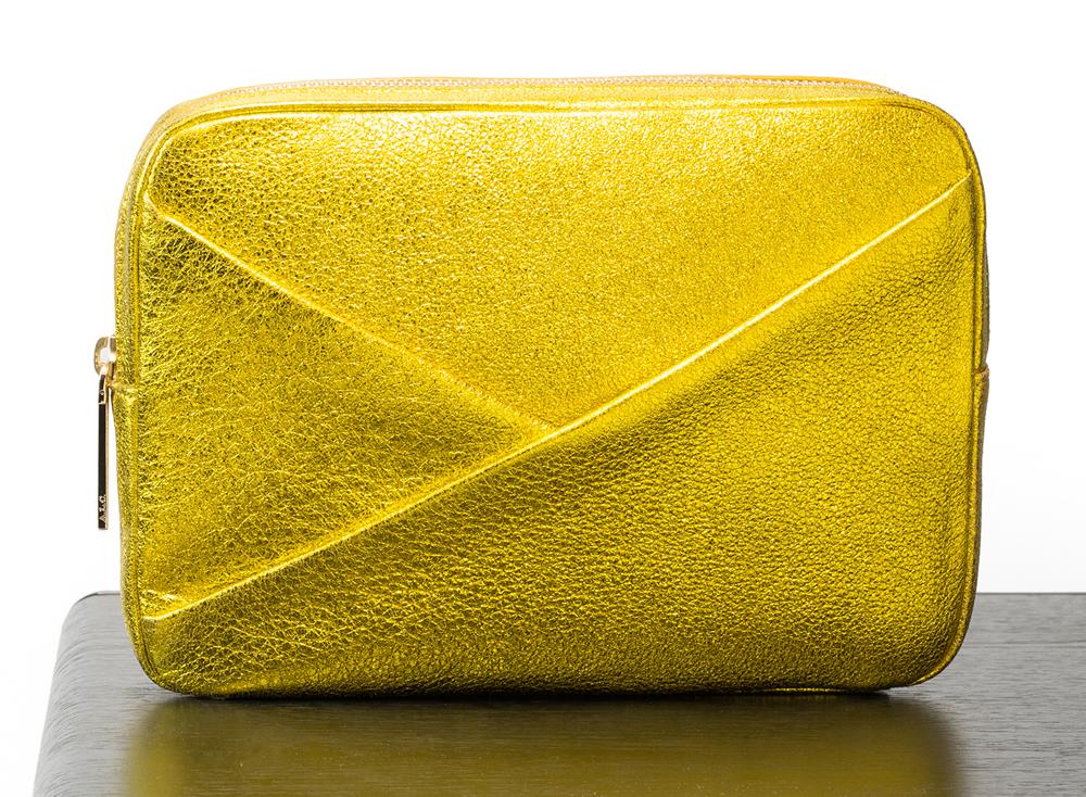 A.L.C. Handbags Fall 2015 16