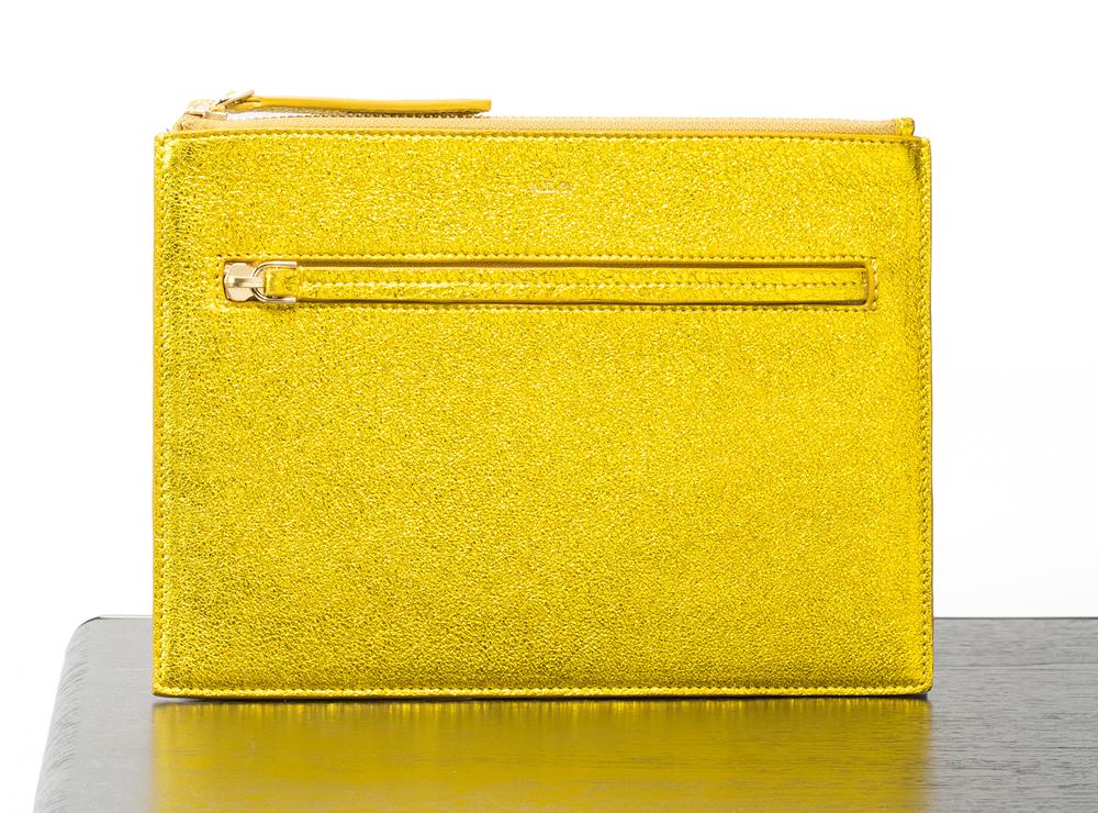 A.L.C. Handbags Fall 2015 3