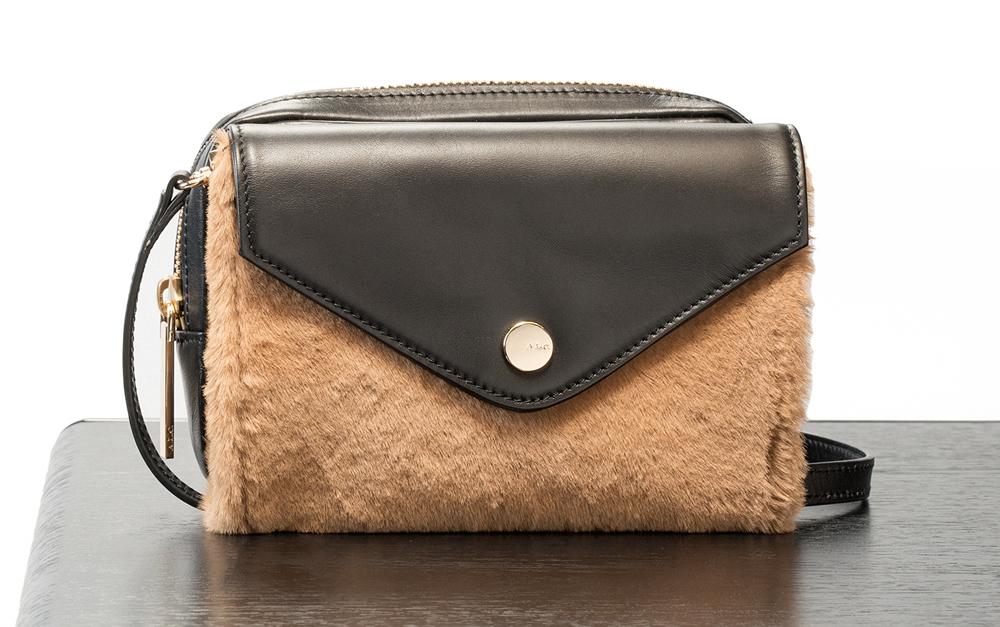 A.L.C. Handbags Fall 2015 5