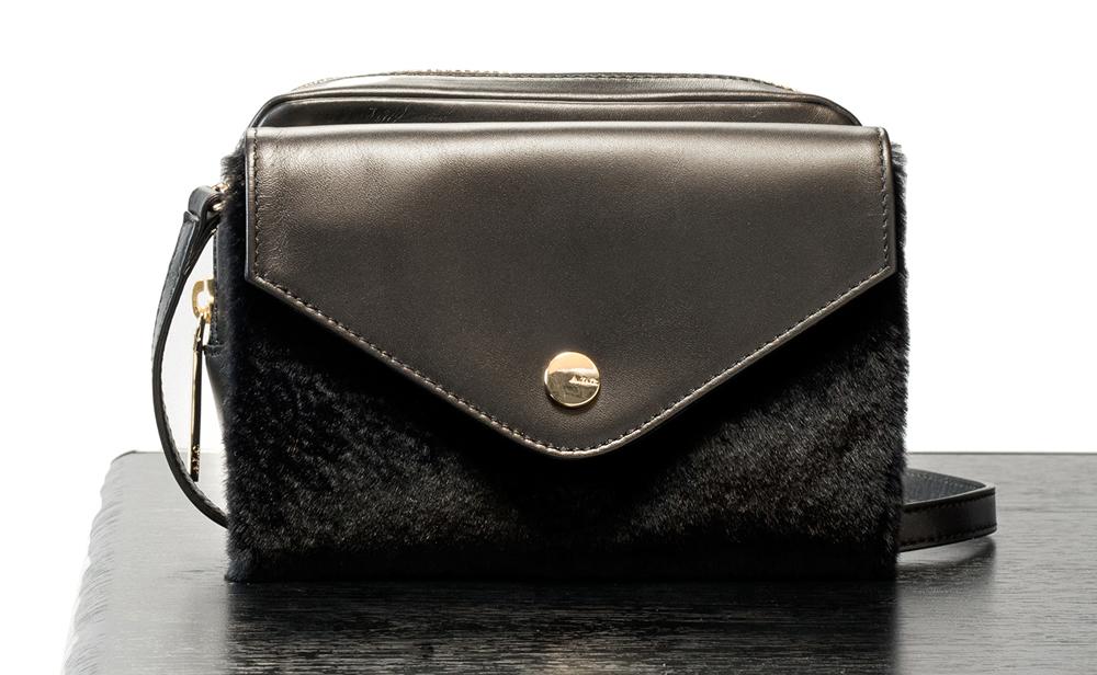 A.L.C. Handbags Fall 2015 6