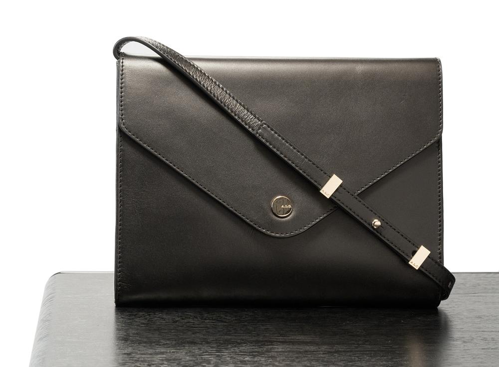 A.L.C. Handbags Fall 2015 7