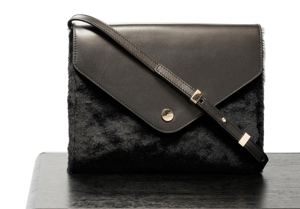 A.L.C. Handbags Fall 2015 8
