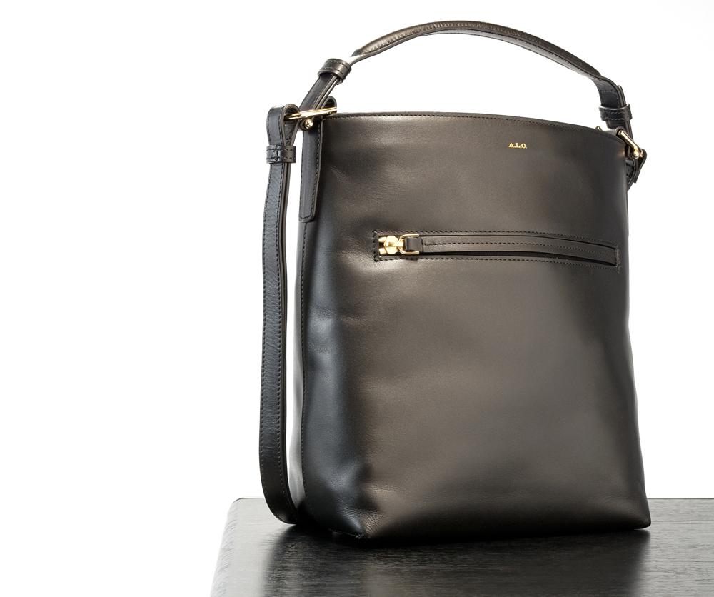 A.L.C. Handbags Fall 2015 9