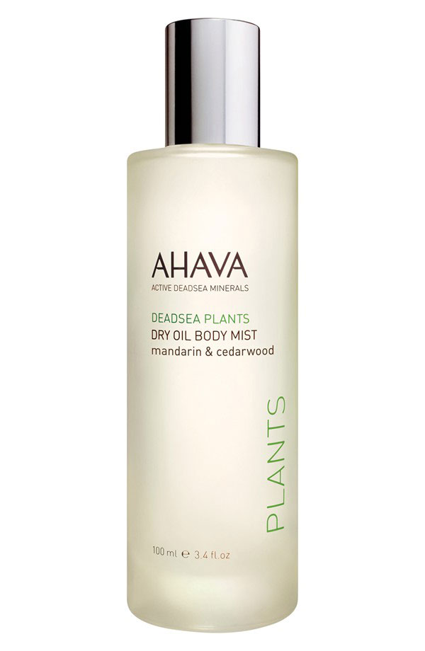 Ahava-Dry-Oil-Body-Mist