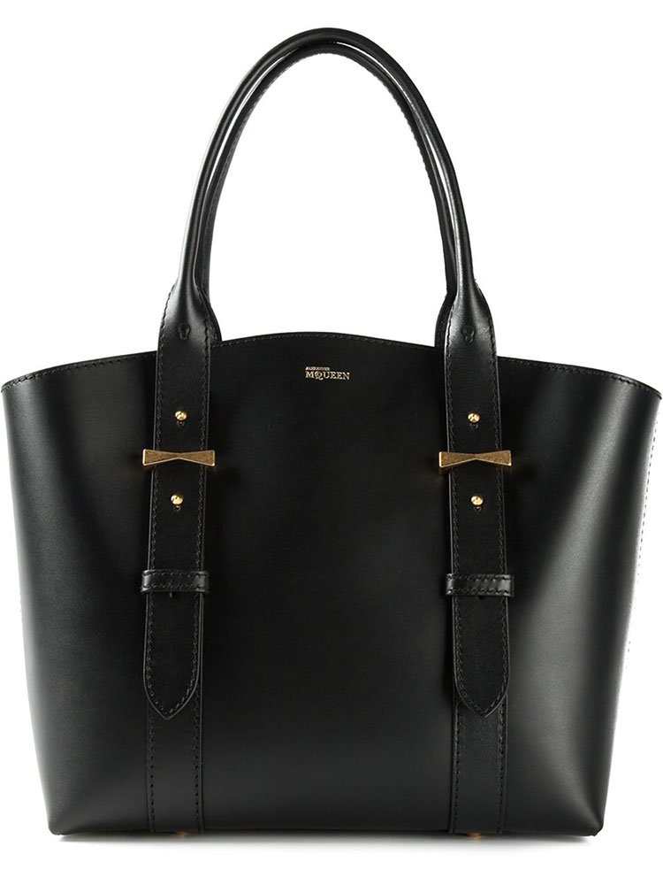 Alexander-McQueen-Legend-Shopper-Tote