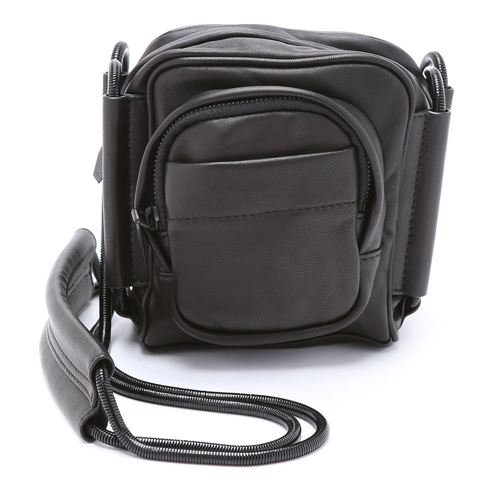 Alexander-Wang-Brenda-Camera-Bag