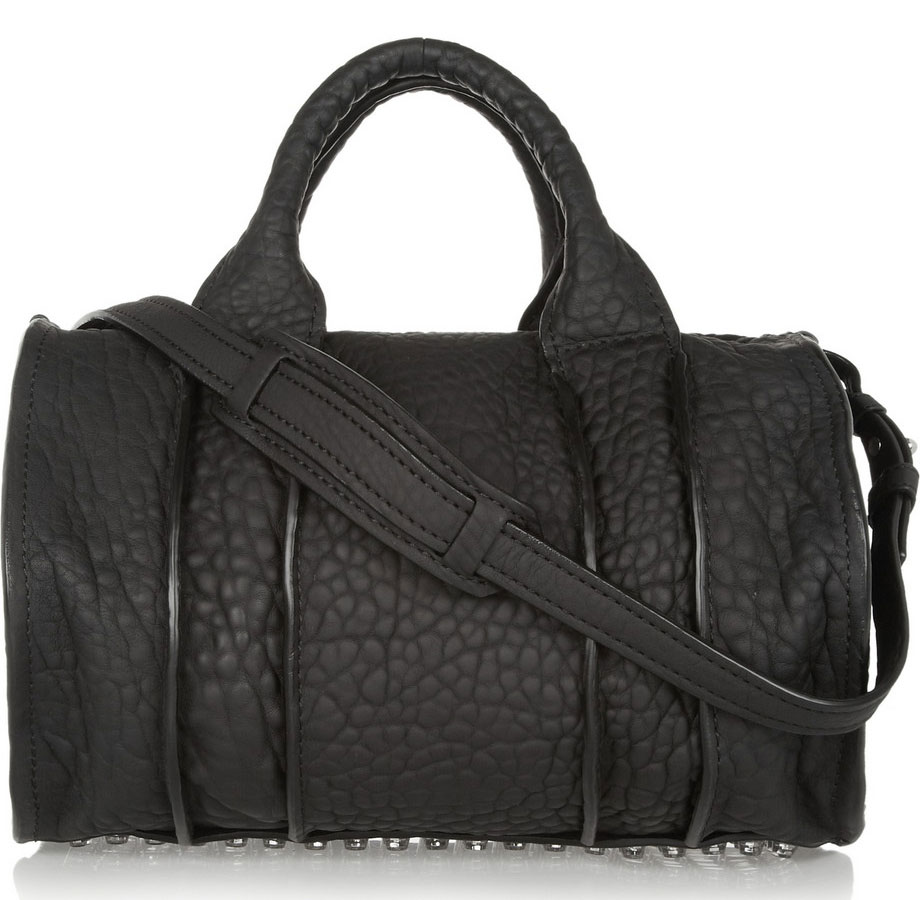 Alexander-Wang-Inside-Out-Rocco-Bag