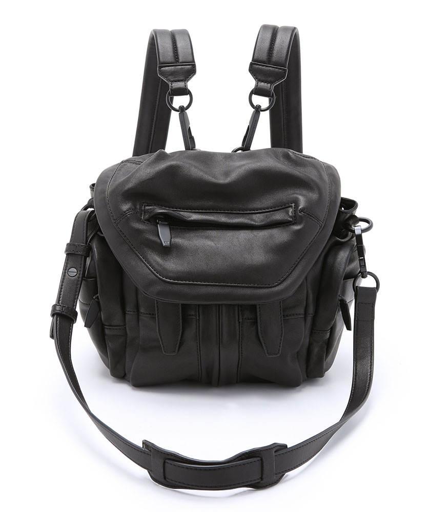 Alexander-Wang-Mini-Marti-Backpack