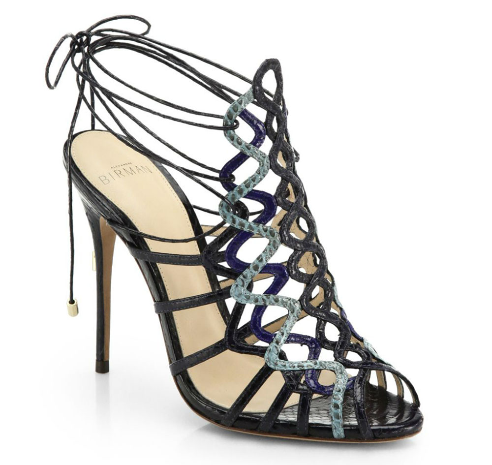 Alexandre-Birman-Watersnake-Sandals