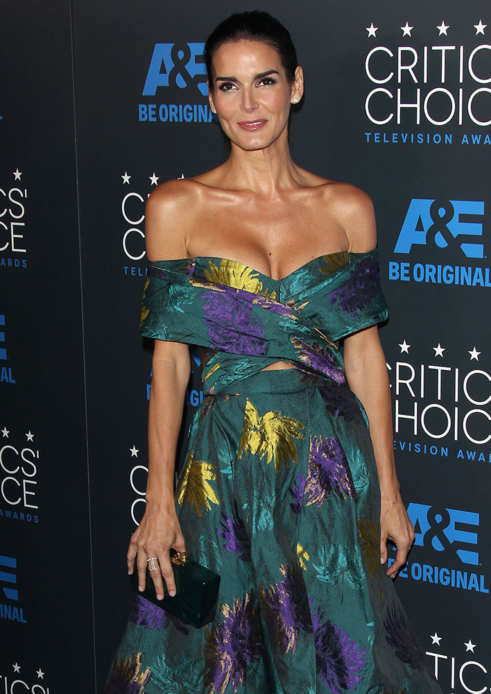 Angie-Harmon-Edie-Parker-Jean-Clutch