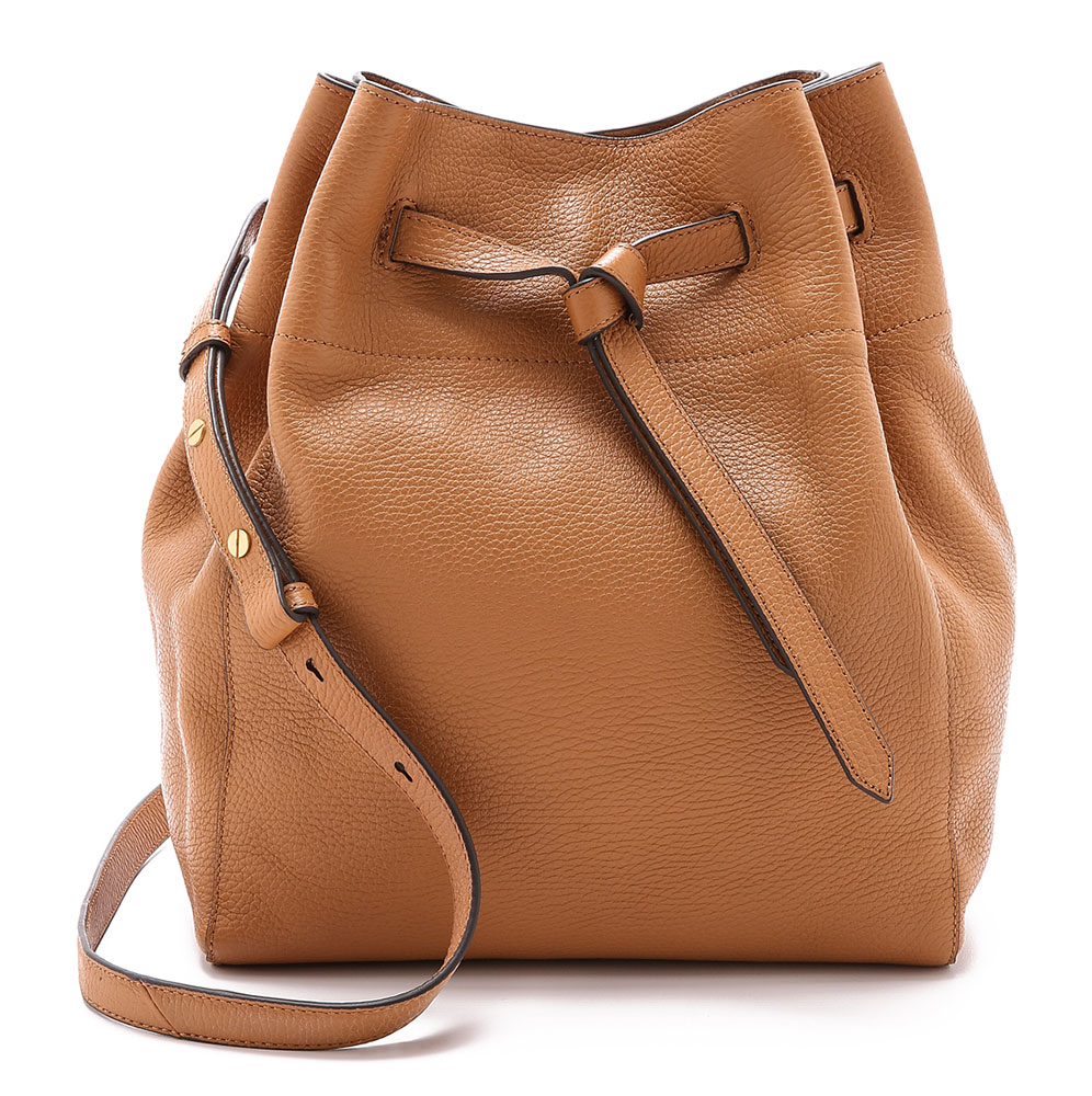 chloe bags online - Bag for Your Buck: 17 Bags That Look More Expensive Than They Are ...