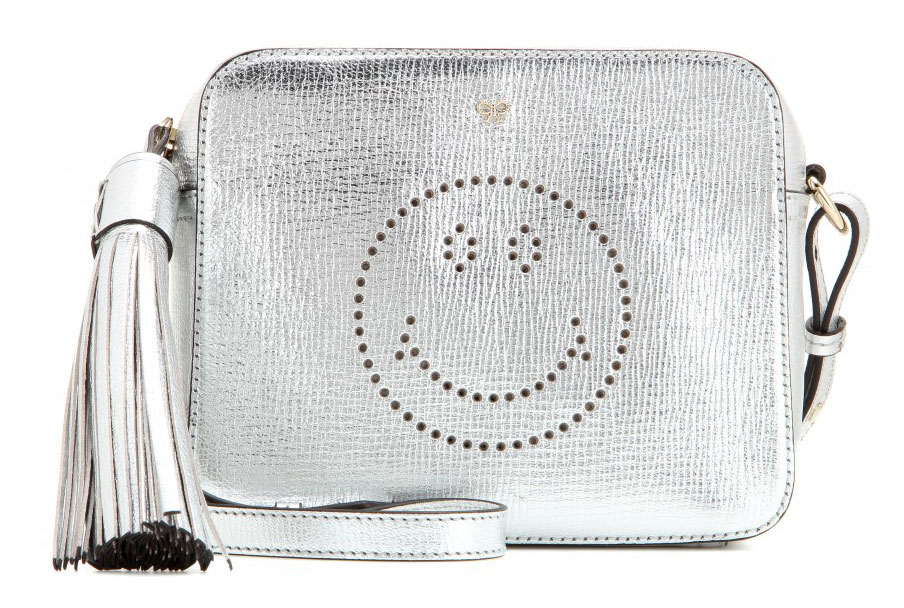 Anya-Hindmarch-Smiley-Crossbody-Bag