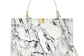 Where to Pre-Order 15 of Pre-Fall 2015's Hottest Bags Before They Sell Out