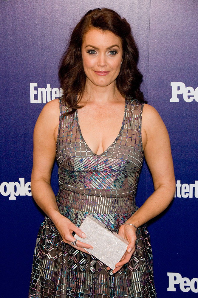 Bellamy-Young-Edie-Parker-Jean-Clutch