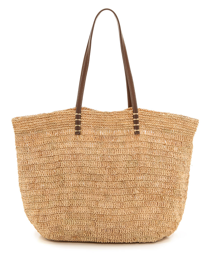 18 Perfect Beach Bags for All Kinds of Summer Getaways - PurseBlog