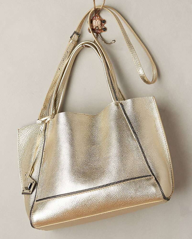 Botkier-Sterling Mini-Tote