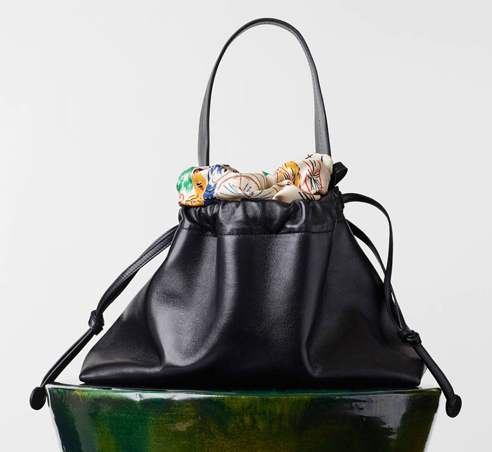 Celine-Foulard-Drawstring-Bag-2350