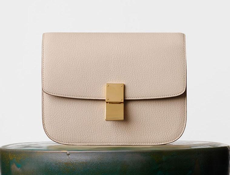 Celine-Medium-Classic-Box-Bag-3900