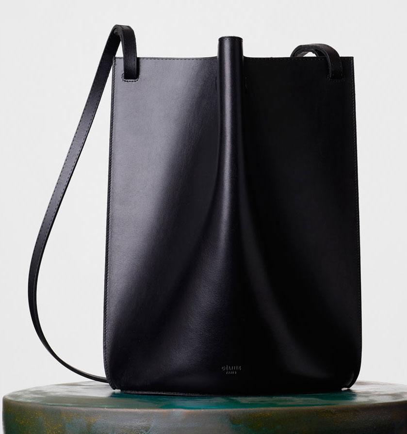 Celine-Medium-Pinched-Bag-2500