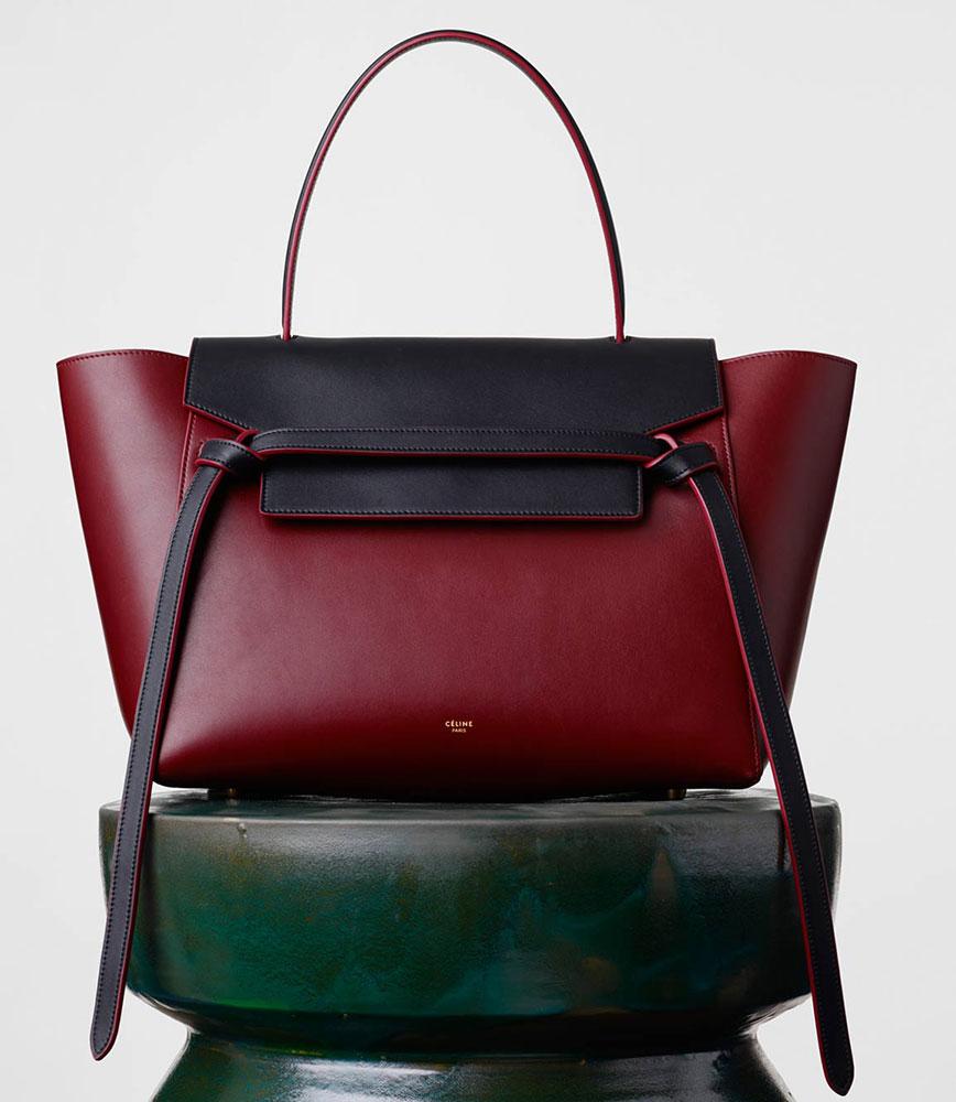 Celine-Mini-Belt-Bag-2700