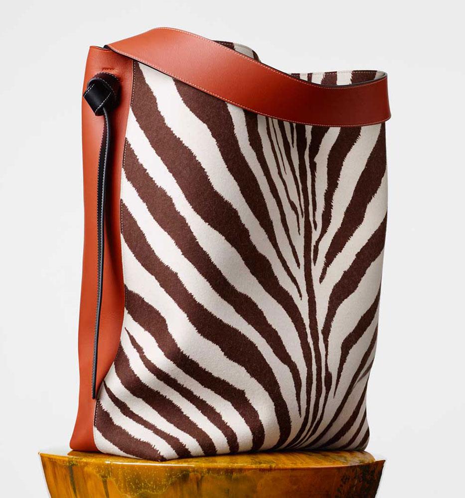 Celine-Oversized-Twisted-Cabas-Zebra-2350