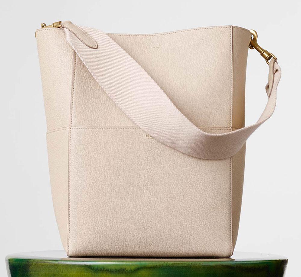 Celine-Sangle-Seau-Bag-Ivory-2550