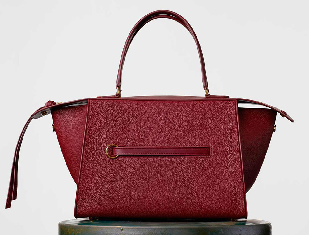Celine-Small-Ring-Bag-2800