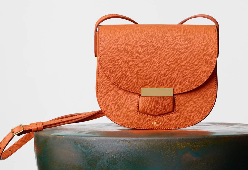 Celine-Small-Trotteur-Bag-1850