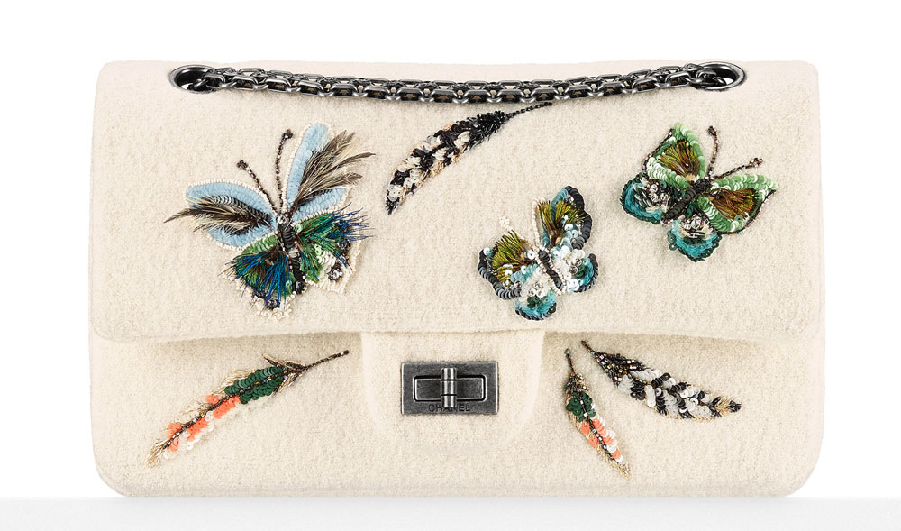 Chanel-Butterfly-Embroidered-2.55-Flap-Bag