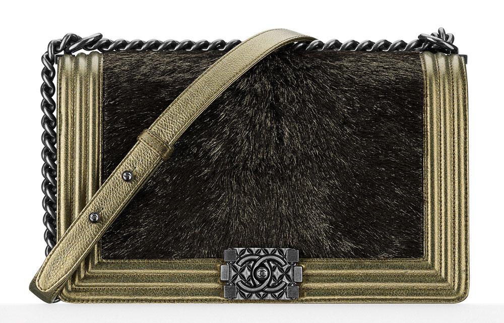 Chanel-Calf-Hair-Boy-Bag-5200