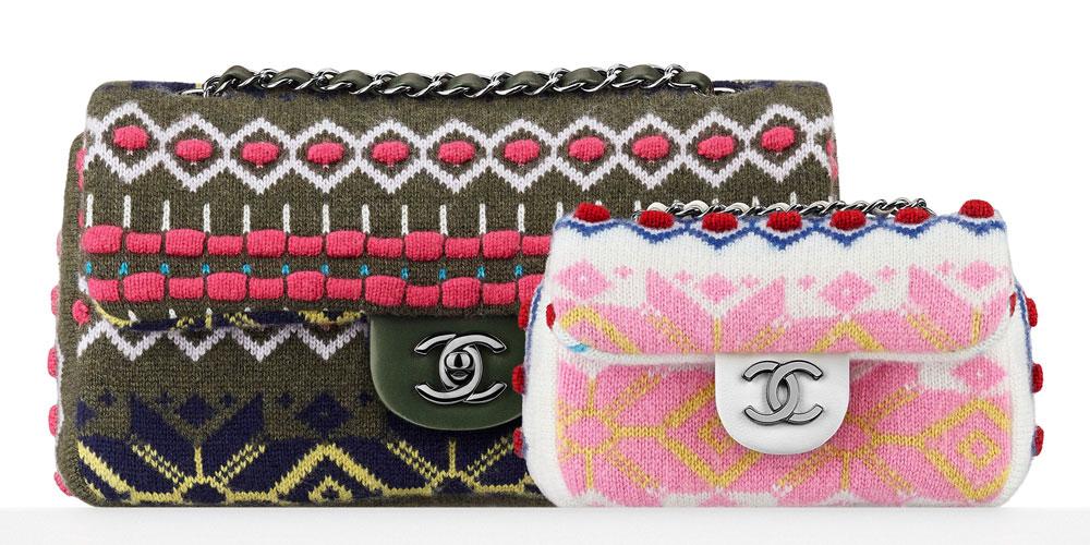 Chanel-Cashmere-Knit-Flap-Bags-2900-2300