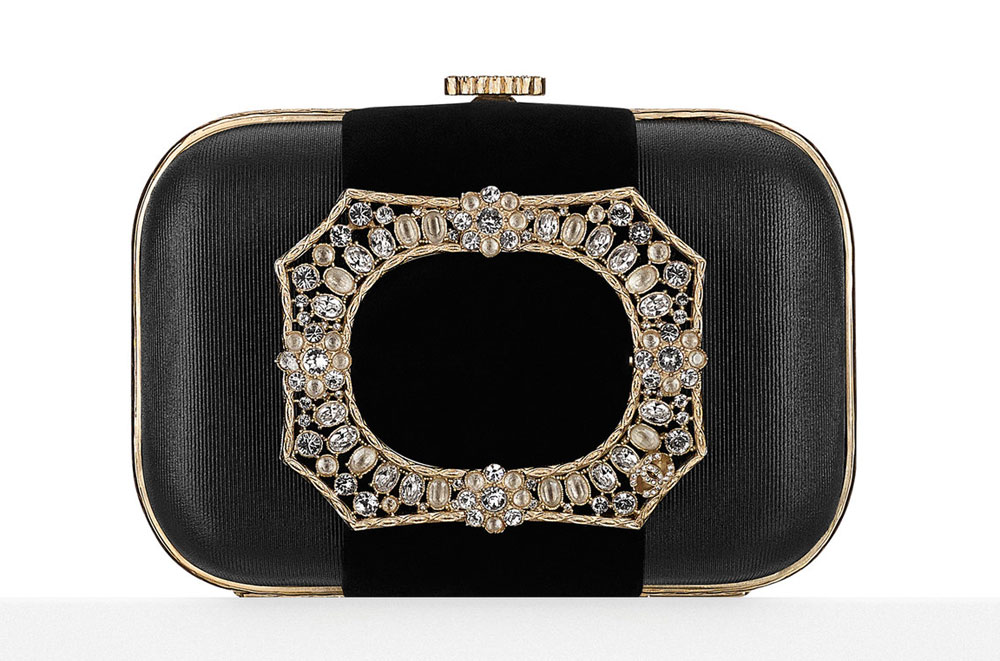 Chanel-Crystal-Embellished-Minaudiere