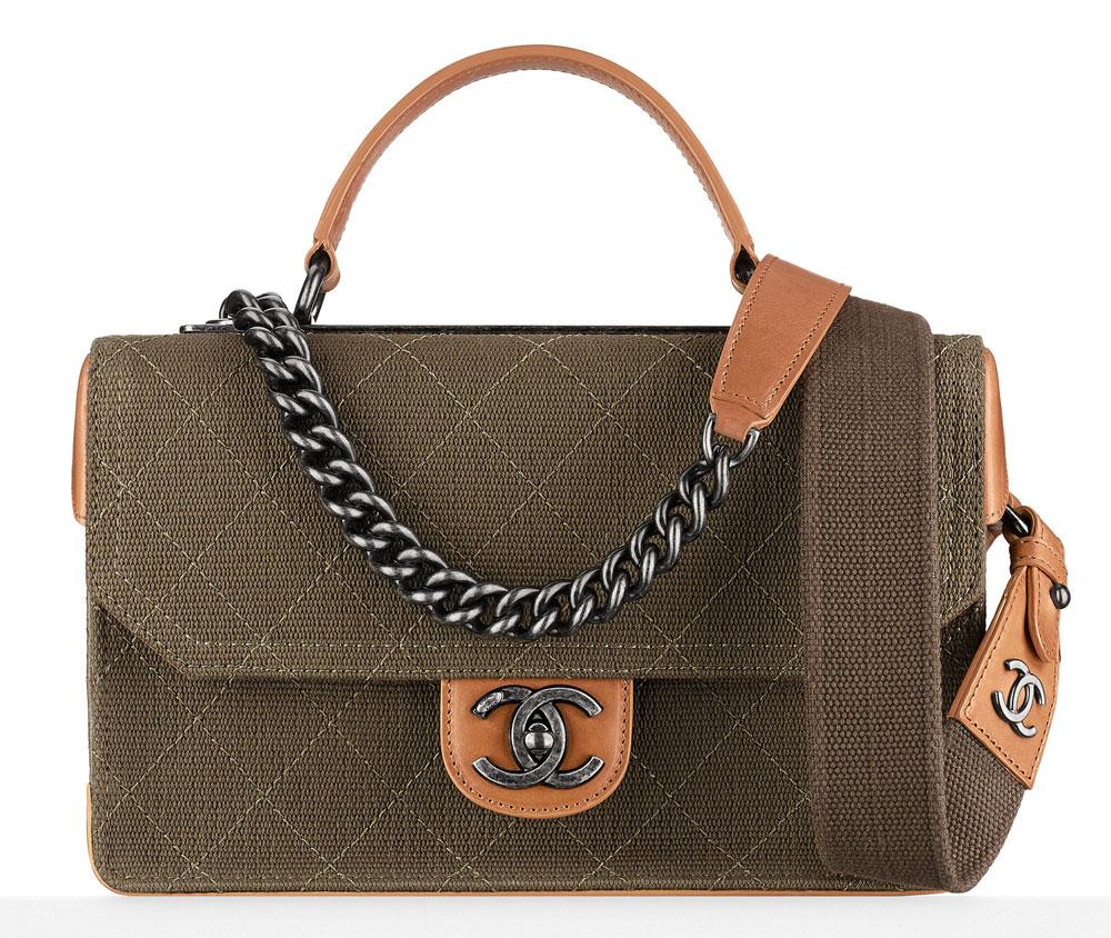 Chanel-Fabric-Flap-Bag-3600