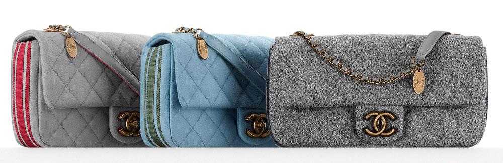 Chanel-Felt-Flap-Bags-3100