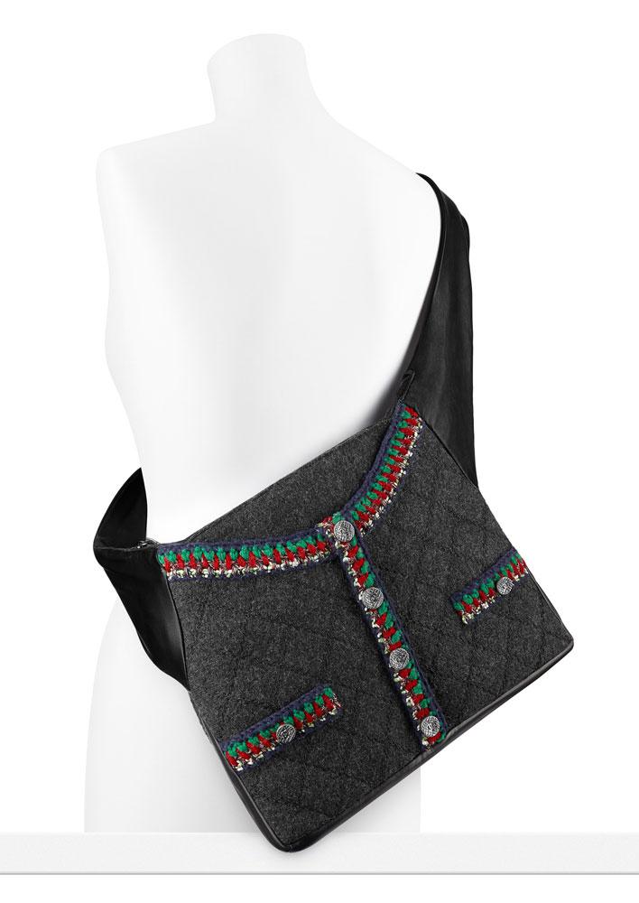 Chanel-Felt-Girl-Bag-5300