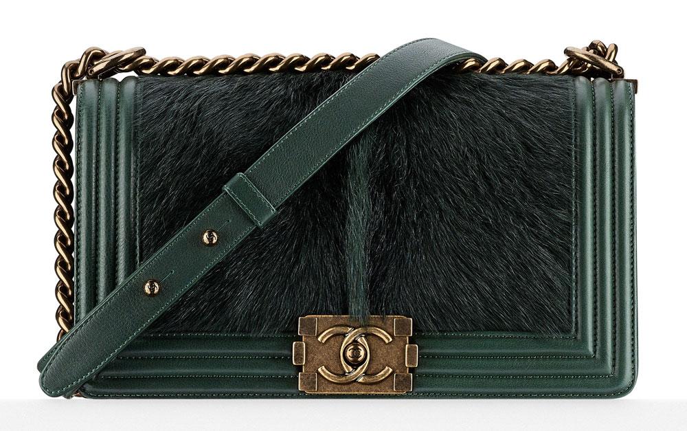 Chanel-Goat-Hair-Flap-Bag-4700