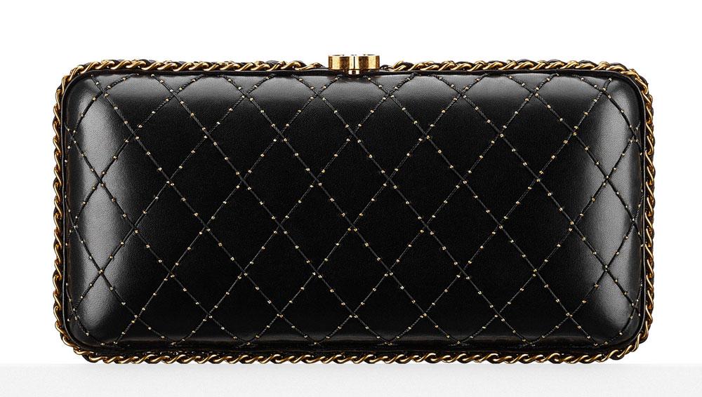 Chanel-Lambskin-Minaudiere-3700