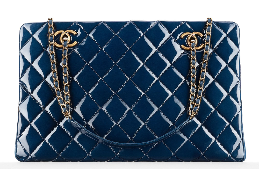 Chanel-Large-Patent-Shopper-Tote-3900