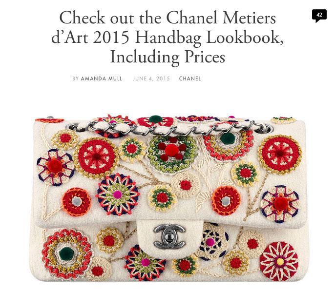 Chanel-Metiers-dArt-2015