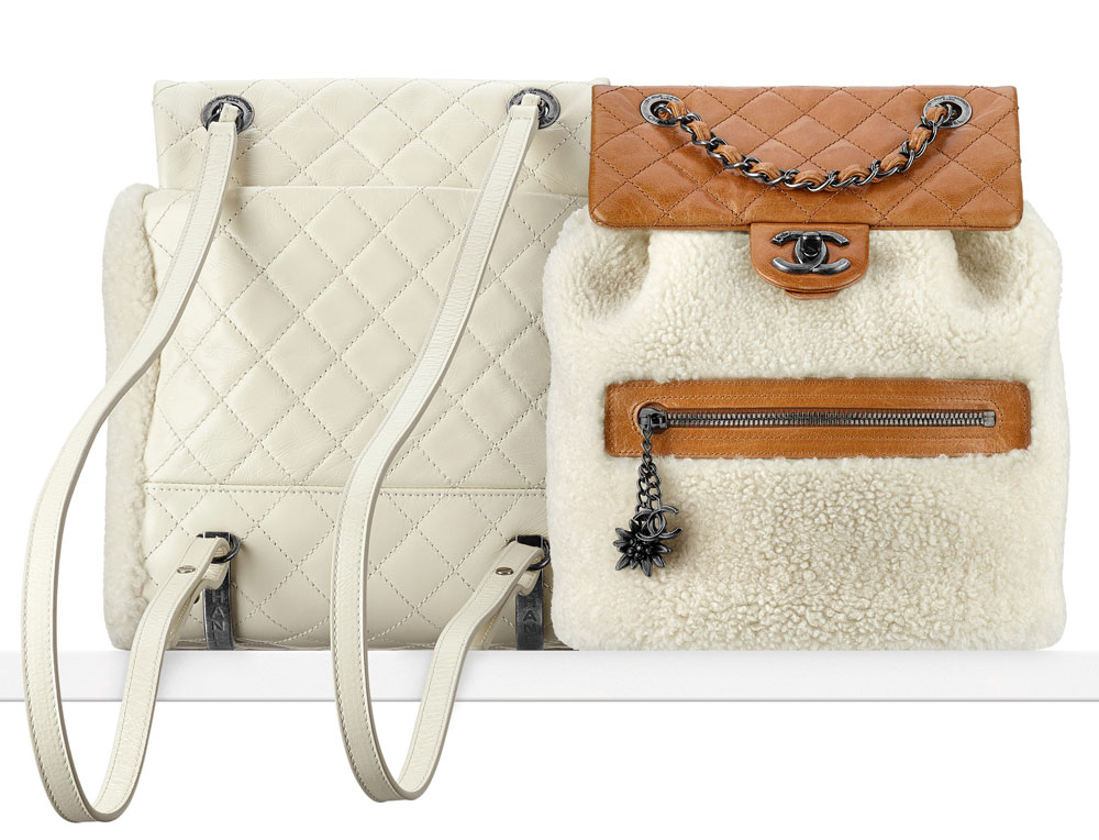 Chanel-Shearling-Backpacks-3800