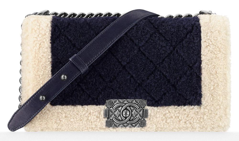 Chanel-Shearling-Boy-Bag-4700