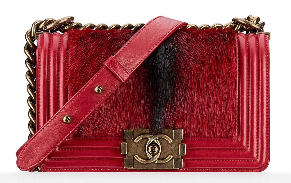 Chanel-Small-Goat-Hair-Boy-Bag-4300