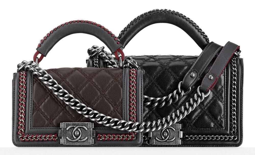 Chanel-Top-Handle-Boy-Bags-5100-5200