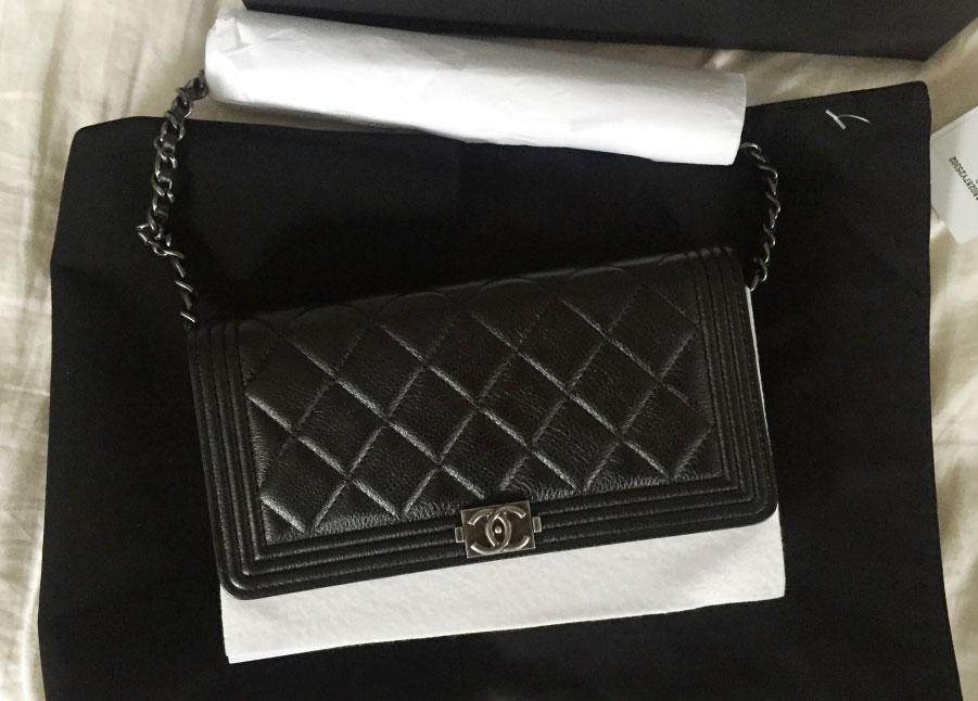 Chanel-WOC-Boy-Bag