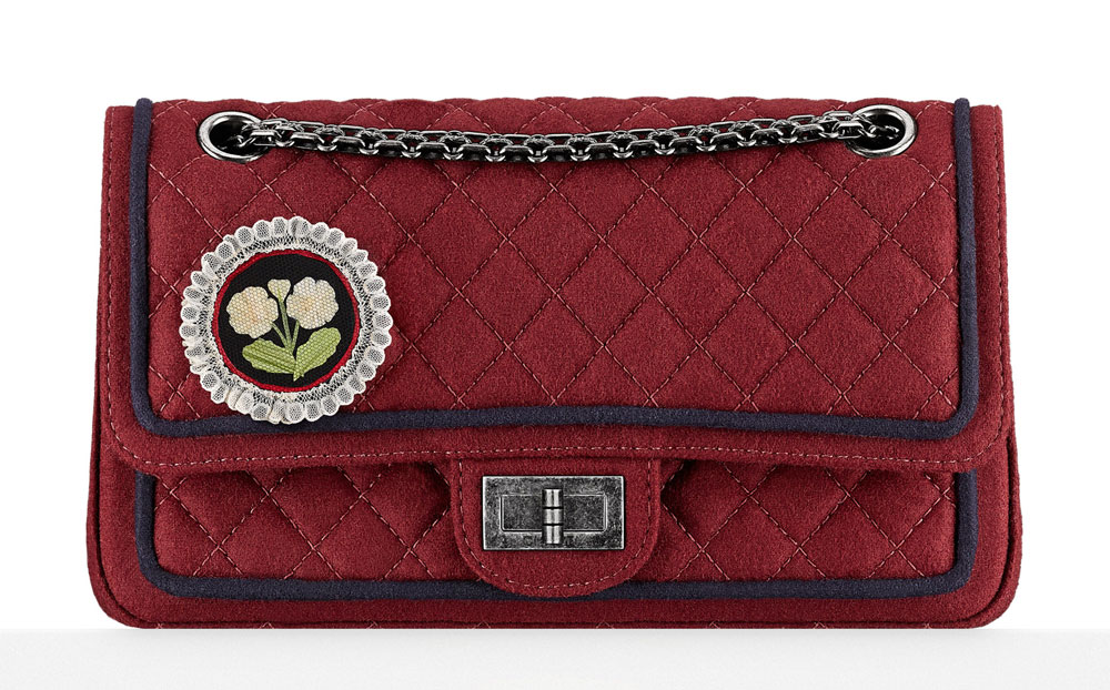 Chanel-Wool-2.55-Flap-Bag-3800