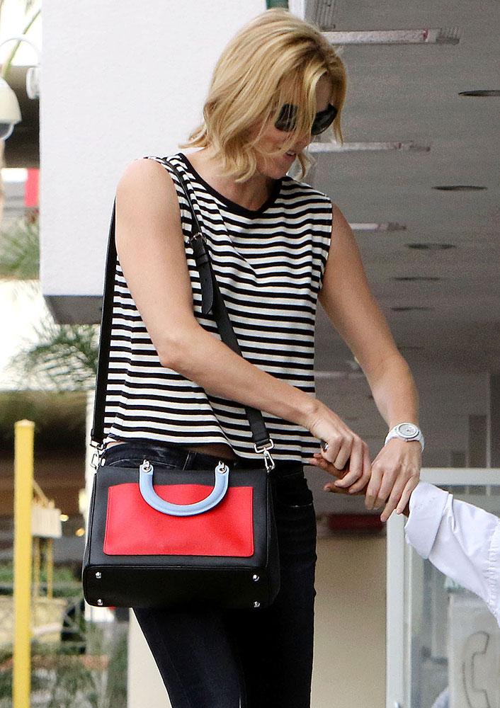 Charlize-Theron-Christian-Dior-Be-Bag
