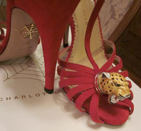 Charlotte-Olympia-Leopard-Head-Shoes
