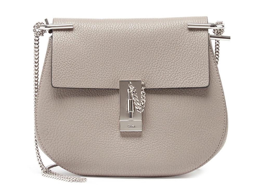 Chloe-Mini-Drew-Bag