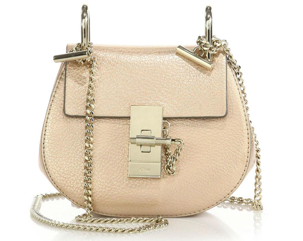 Chloe-Nano-Drew-Bag