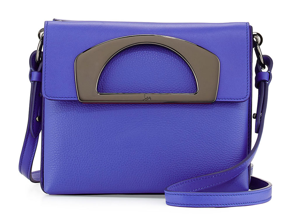 Christian-Louboutin-Passage-Shoulder-Bag